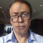 Profile photo of Dilip